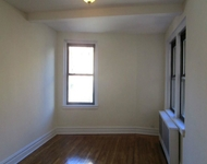 1 Bedroom, Gramercy Park Rental in NYC for $3,095 - Photo 1