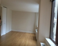 Studio, Theater District Rental in NYC for $3,095 - Photo 1