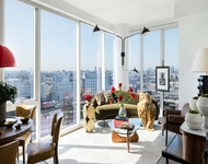 2 Bedrooms, Long Island City Rental in NYC for $4,600 - Photo 1