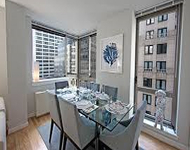 3 Bedrooms, Financial District Rental in NYC for $5,950 - Photo 2