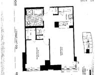 1 Bedroom, DUMBO Rental in NYC for $3,990 - Photo 1