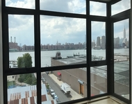 3 Bedrooms, Greenpoint Rental in NYC for $4,500 - Photo 2