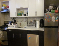 3 Bedrooms, Crown Heights Rental in NYC for $2,900 - Photo 2