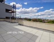 1 Bedroom, Bedford-Stuyvesant Rental in NYC for $2,199 - Photo 1