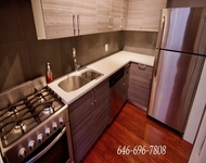 1 Bedroom, Crown Heights Rental in NYC for $1,799 - Photo 2