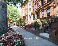 Studio, Bedford-Stuyvesant Rental in NYC for $1,350 - Photo 1