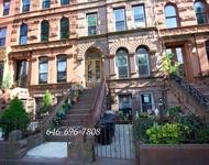Studio, Bedford-Stuyvesant Rental in NYC for $1,350 - Photo 2