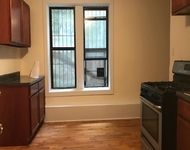 3 Bedrooms, Crown Heights Rental in NYC for $2,200 - Photo 2