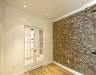 1 Bedroom, NoHo Rental in NYC for $2,450 - Photo 1