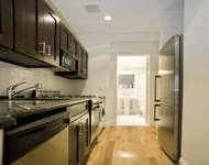 1 Bedroom, NoHo Rental in NYC for $2,450 - Photo 2