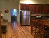2 Bedrooms, Concourse Village Rental in NYC for $2,000 - Photo 1