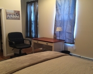 2 Bedrooms, Concourse Village Rental in NYC for $2,000 - Photo 2