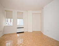1 Bedroom, Tribeca Rental in NYC for $3,000 - Photo 2