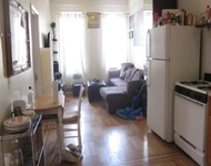 2 Bedrooms, East Williamsburg Rental in NYC for $3,500 - Photo 1