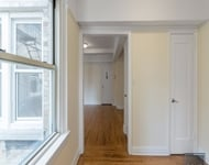 Studio, Greenwich Village Rental in NYC for $3,300 - Photo 1