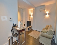 2 Bedrooms, East Williamsburg Rental in NYC for $3,090 - Photo 1