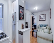 2 Bedrooms, West Village Rental in NYC for $4,000 - Photo 1