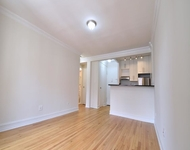 1 Bedroom, Chelsea Rental in NYC for $3,675 - Photo 2