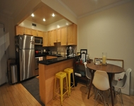 1 Bedroom, Little Italy Rental in NYC for $3,600 - Photo 1