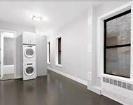 Studio, East Harlem Rental in NYC for $1,849 - Photo 1
