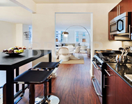 3 Bedrooms, Financial District Rental in NYC for $4,725 - Photo 1