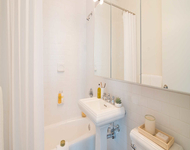 2 Bedrooms, Lincoln Square Rental in NYC for $7,015 - Photo 1