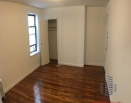 1 Bedroom, Ditmars Rental in NYC for $1,750 - Photo 1