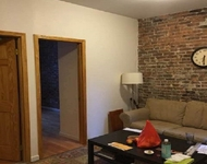 2 Bedrooms, Chinatown Rental in NYC for $2,690 - Photo 2