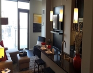 1 Bedroom, West Loop Rental in Chicago, IL for $2,295 - Photo 1