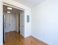 2 Bedrooms, South Slope Rental in NYC for $2,199 - Photo 1