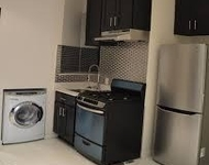 2 Bedrooms, Little Senegal Rental in NYC for $3,000 - Photo 1