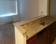 1 Bedroom, Chelsea Rental in NYC for $4,560 - Photo 1