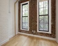 2 Bedrooms, Bowery Rental in NYC for $3,492 - Photo 2
