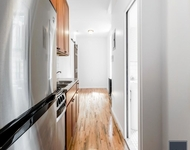 Studio, Chinatown Rental in NYC for $2,200 - Photo 2