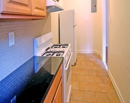 1 Bedroom, Fordham Heights Rental in NYC for $1,595 - Photo 1