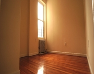 2 Bedrooms, Ridgewood Rental in NYC for $2,200 - Photo 1