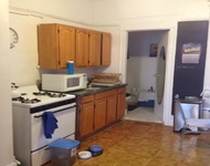 1 Bedroom, Crown Heights Rental in NYC for $2,000 - Photo 2