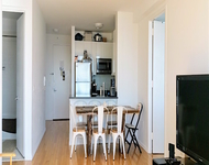 2 Bedrooms, Hunters Point Rental in NYC for $3,675 - Photo 1