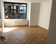 4 Bedrooms, Tribeca Rental in NYC for $5,300 - Photo 1
