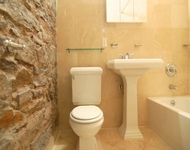 3 Bedrooms, Gramercy Park Rental in NYC for $6,870 - Photo 1