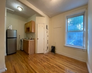 Studio, Crown Heights Rental in NYC for $1,475 - Photo 1