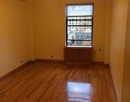 Studio, Manhattan Valley Rental in NYC for $2,075 - Photo 1