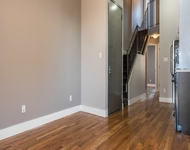4 Bedrooms, East Williamsburg Rental in NYC for $4,350 - Photo 1