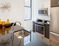3 Bedrooms, Financial District Rental in NYC for $8,000 - Photo 1