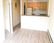 3 Bedrooms, Rego Park Rental in NYC for $2,500 - Photo 1