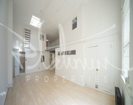 3 Bedrooms, Tribeca Rental in NYC for $4,711 - Photo 1