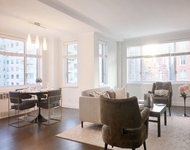1BR at UES Ultra Lux - Photo 1