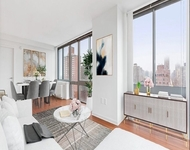 2 Bedrooms, Yorkville Rental in NYC for $5,665 - Photo 1