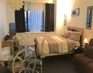 2 Bedrooms, South Slope Rental in NYC for $2,250 - Photo 1