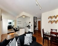 6 Bedrooms, Financial District Rental in NYC for $7,900 - Photo 1